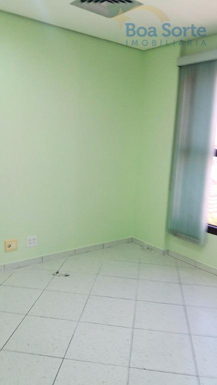oportunidade! espaço comercial de 33m² com 3 salas, 2 banheiros e vaga de coragem coberta. localizado...