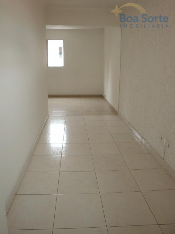 sala comercial de 14 m² em espaço corporativo. ótima localização comercial. confira!