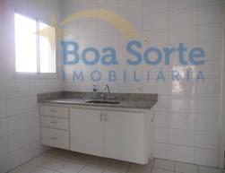 ótimo apartamento de 95m² com dois dormitórios (uma suite), sala ampla, banheiro, cozinha bem iluminada, lavabo...