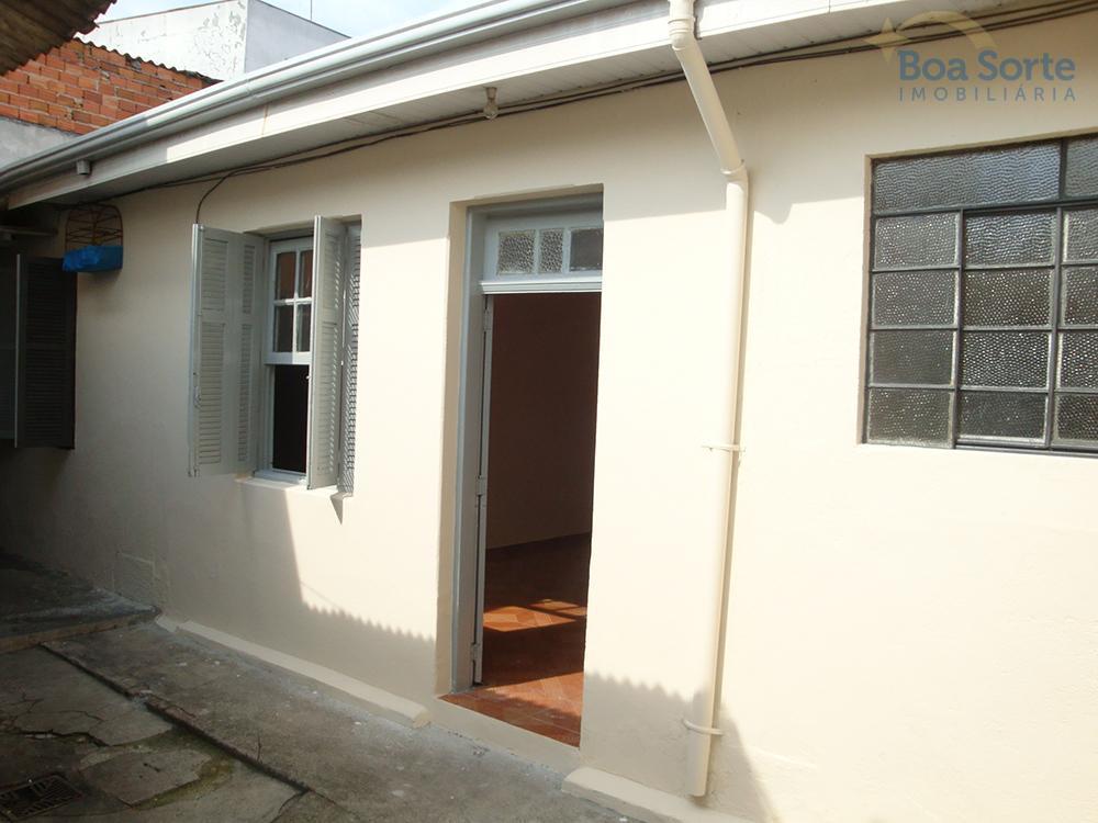 Casa residencial para locação, Cidade Mãe do Céu, São Paulo - CA0143.