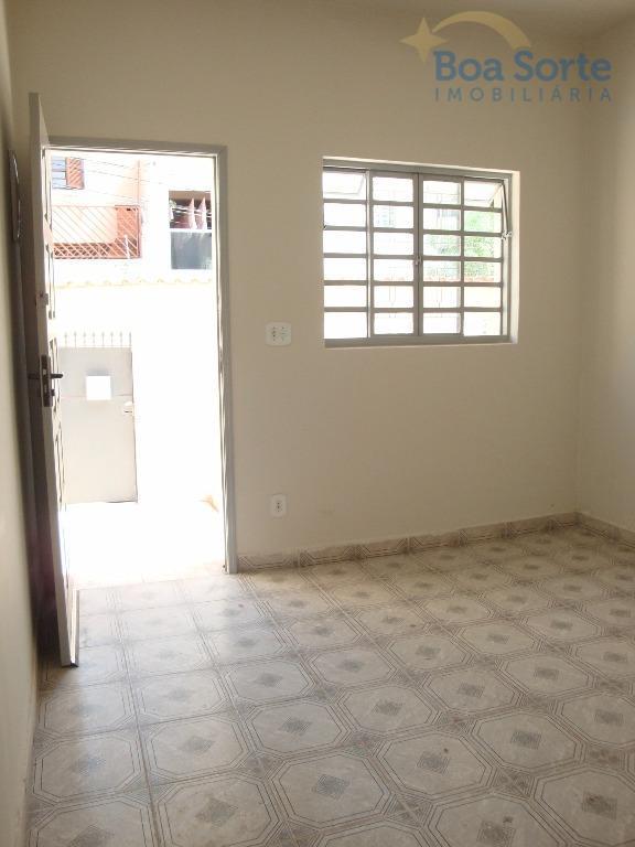 Casa com 2 dormitórios para alugar, 85 m² por R$ 1.500/mês - Tatuapé - São Paulo/SP