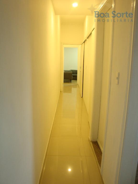 oportunidade para quem procura um local de fácil acesso para escritório! sala comercial com 15,5 m²...