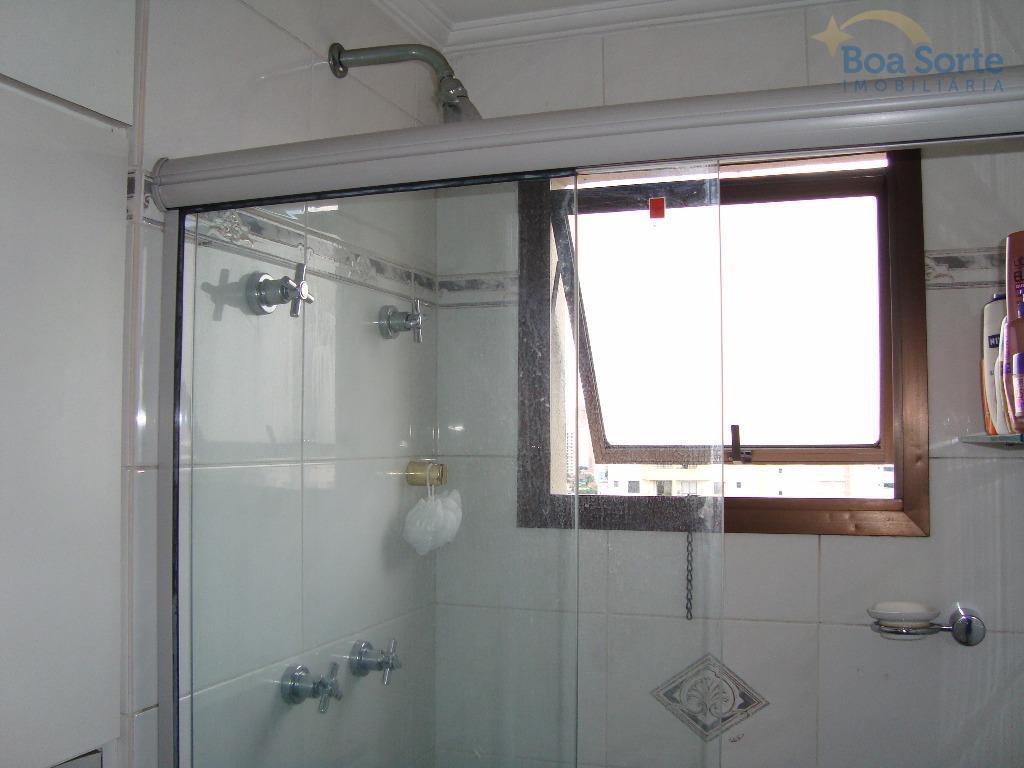 ótimo apartamento de 56 m² sem a vaga. com a vaga 65 m² com dois dormitórios...