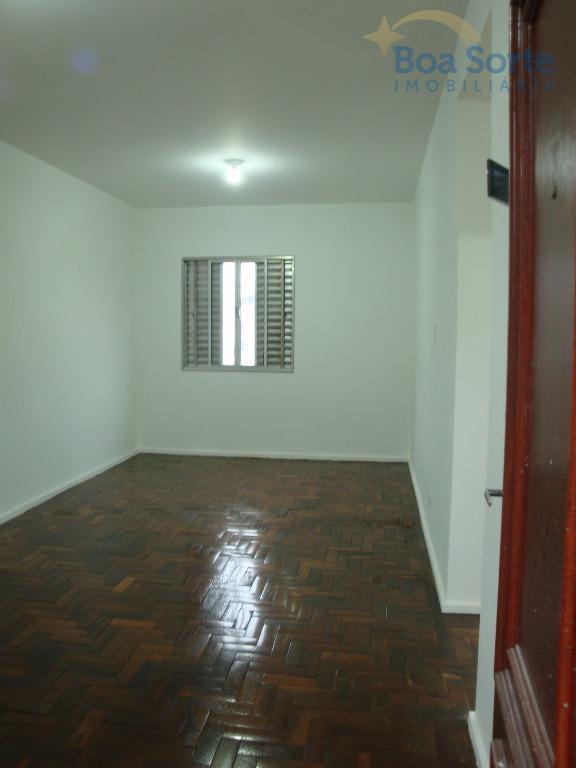 Kitnet residencial à venda, Brás, São Paulo.