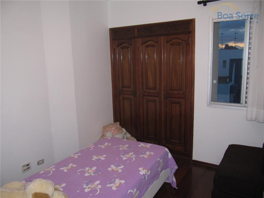 lindo apartamento em ótima localização, próximo do metrô carrão e no lado nobre do tatuapé! torre...