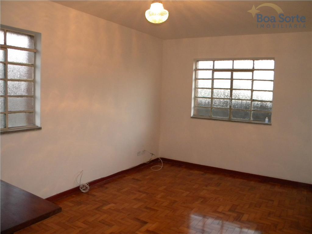 Apartamento residencial para venda e locação, Penha, São Paulo - AP0103.