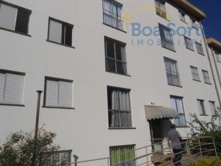Apartamento residencial para venda e locação, Jardim Casa Pintada, São Paulo - AP0127.