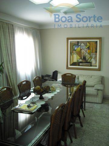 Apartamento residencial para venda e locação, Tatuapé, São Paulo - AP0147.