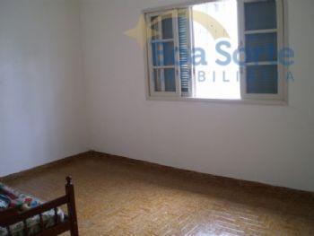 ótima oportunidade!com 3 dormitórios, sendo 2 suítes, sala muito ampla em l, cozinha ampla com armários,...