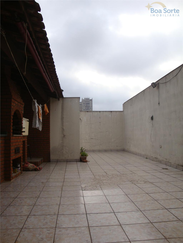 oportunidade! ótimo sobrado em perfeitas condições localizado na melhor área do bairro! uma ótima opção de...