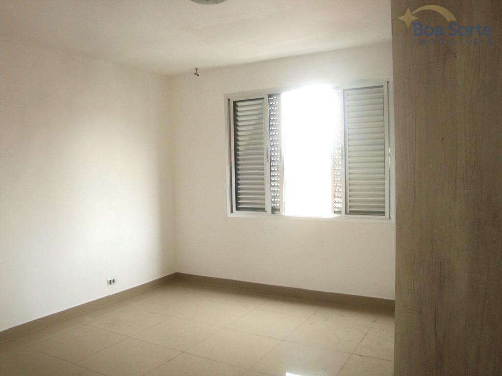 apartamento com 69 m² recém reformado e com planta diferenciada. dois dormitórios, sala dois ambientes espaçosa...