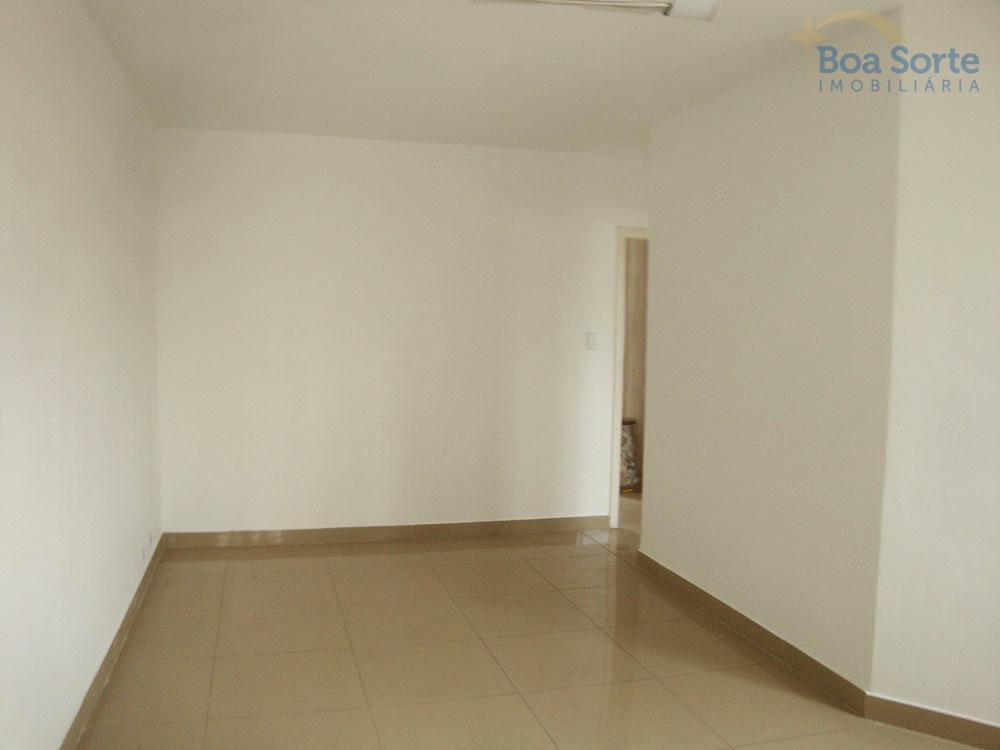 Apartamento residencial para venda e locação, Tatuapé, São Paulo - AP0475.