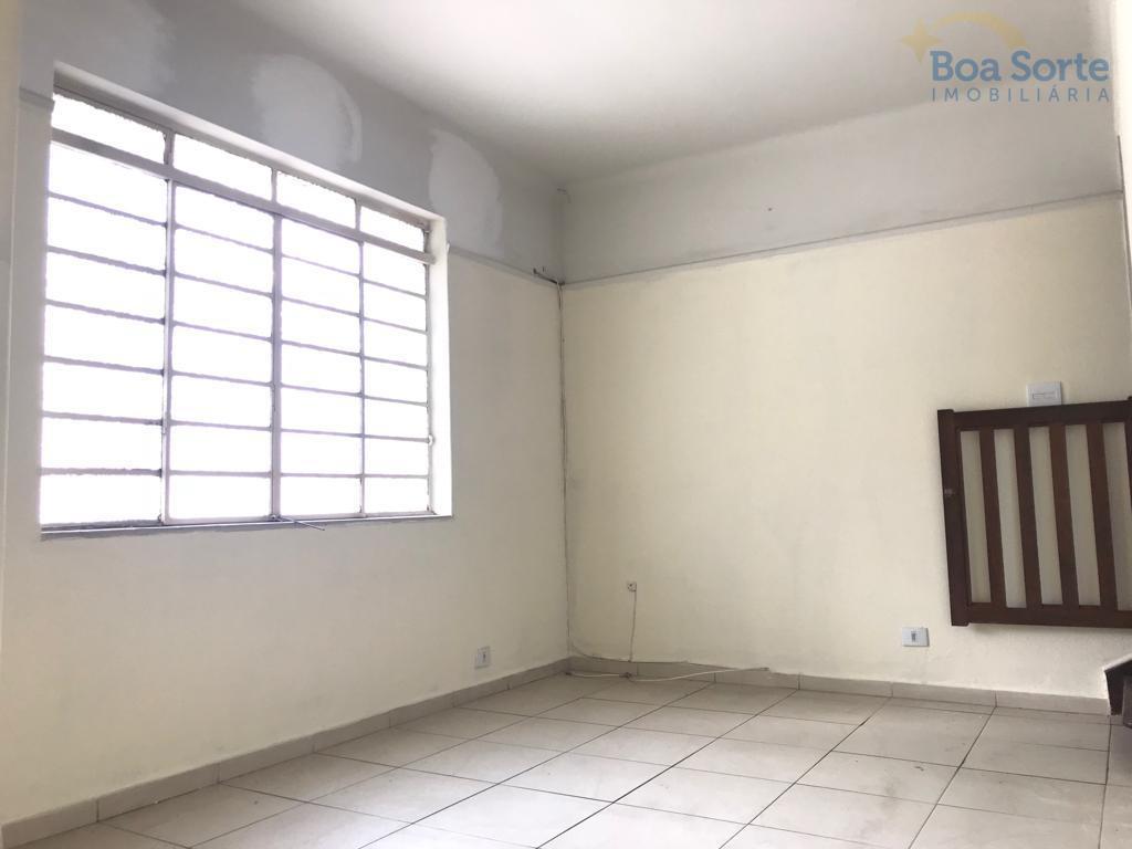 Sobrado residencial para locação, Penha de França, São Paulo.