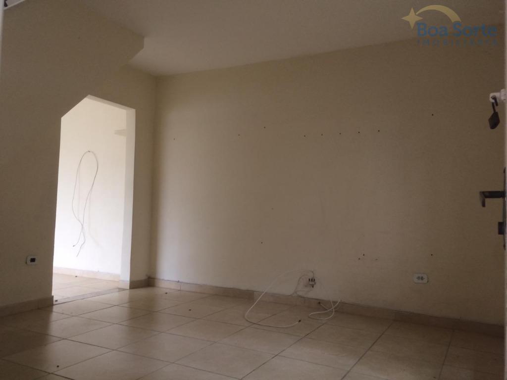 Sobrado com 2 dormitórios para alugar, 151 m² por R$ 3.500/mês - Tatuapé - São Paulo/SP