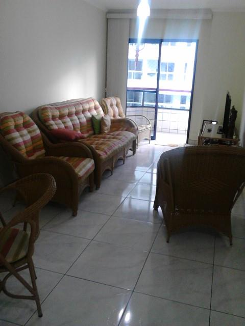 Oportunidade apartamento à venda,Tupi, Praia Grande - AP1059