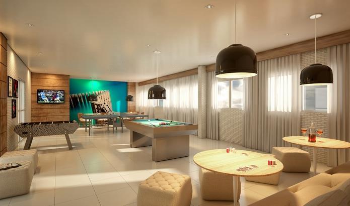 Apartamento Residencial à venda, Cidade Ocian, Praia Grande - AP1226.
