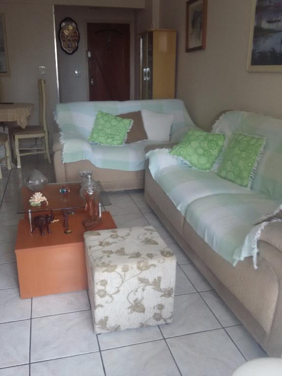 Maravilhoso Apartamento à venda, Vila Tupi, Praia Grande - AP1590