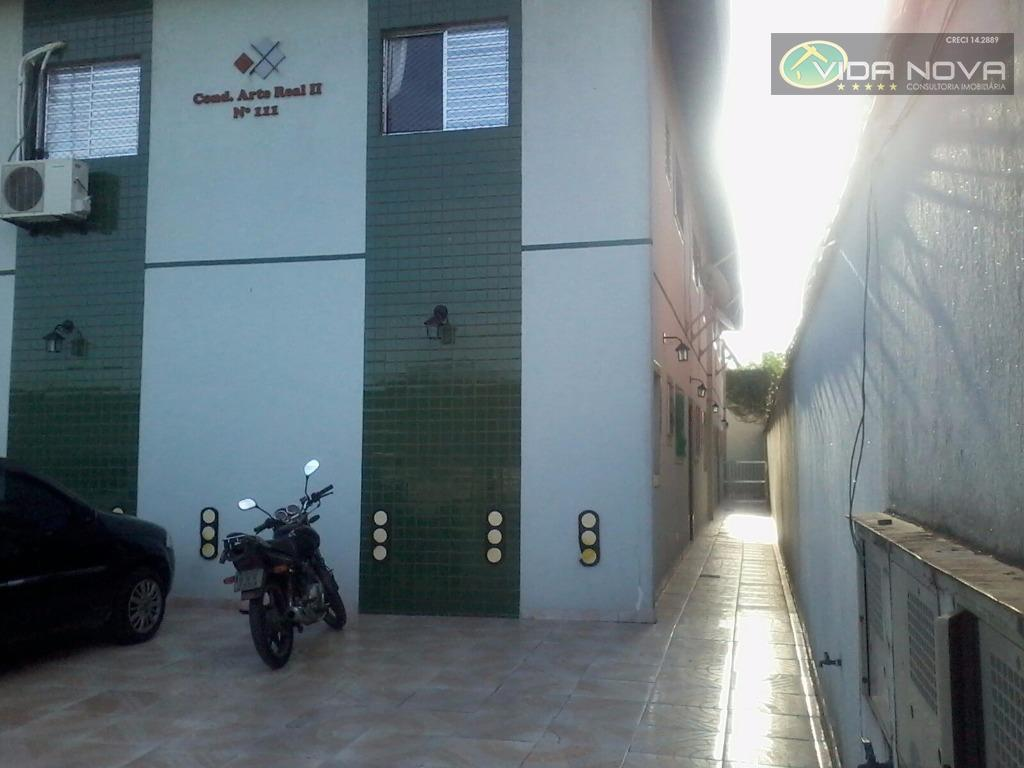 Casa Residencial à venda, Vila Sônia, Praia Grande - CA0210.