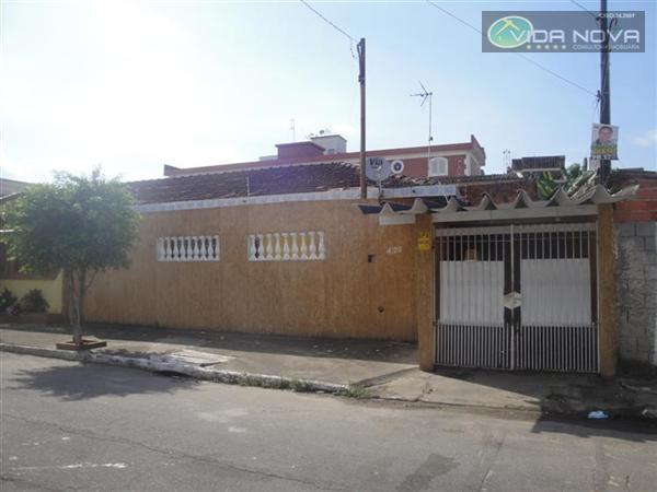 Casas, Apartamentos, Coberturas, Imóveis em Praia Grande - REF. CA0007