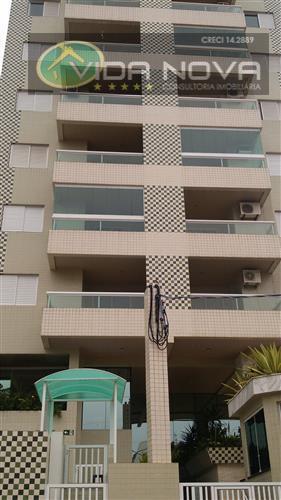 Apartamento,Coberturas,Casas,Sobrados,Imóveis em Praia Grande Ref. AP-0653
