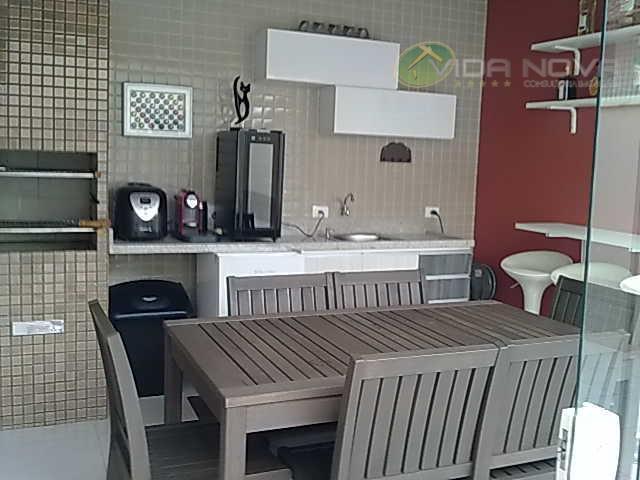 Imóveis em Praia Grande, Casa residencial à venda, Balneário Maracanã, Praia Grande.