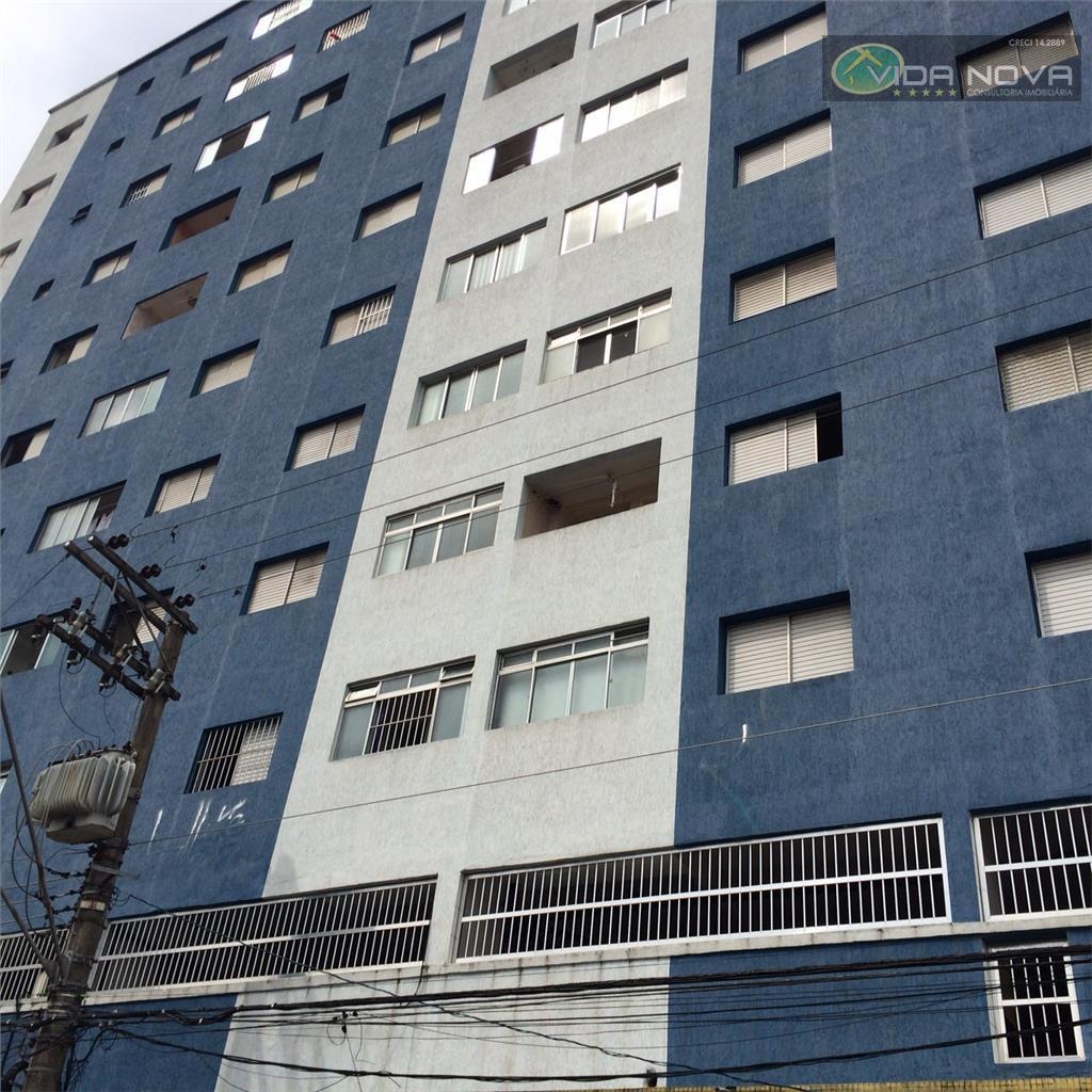 Apartamento, Casas, Coberturas, Imóveis em Praia Grande - REF. AP0930
