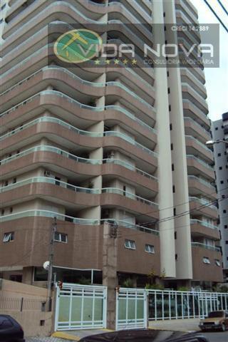Apartamento,Cobertura,Sobrados,Casas, Imóveis em Praia Grande - REF. AP0939