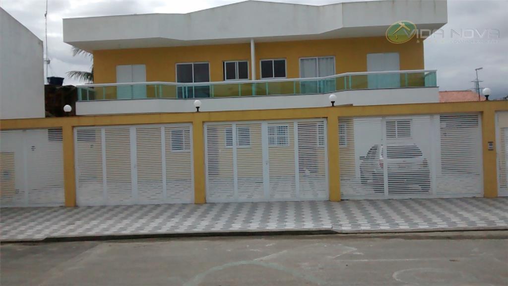 Casa, Apartamentos, Coberturas, Imóveis em Praia Grande - REF. CA0174