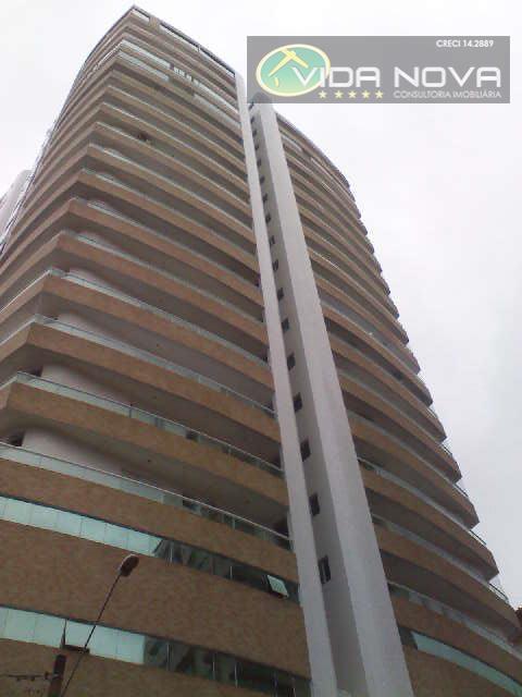 Apartamento, casas, Coberturas, Imóveis em Praia Grande - REF. AP0969