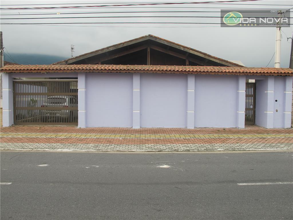 Casa, Apartamentos, Coberturas, Imóveis em Praia Grande - REF. CA0177