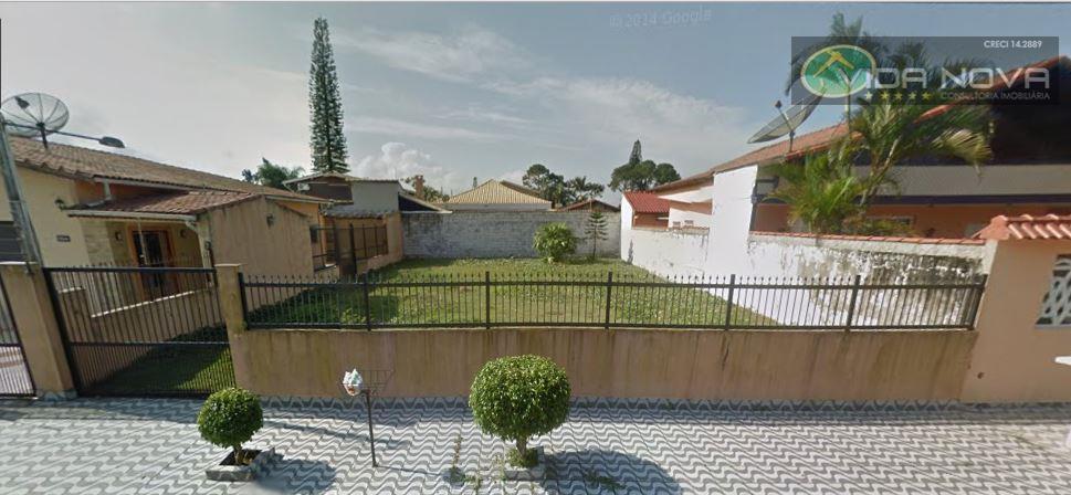 Terreno, Casas, Apartamento, Coberturas - REF. TE0015