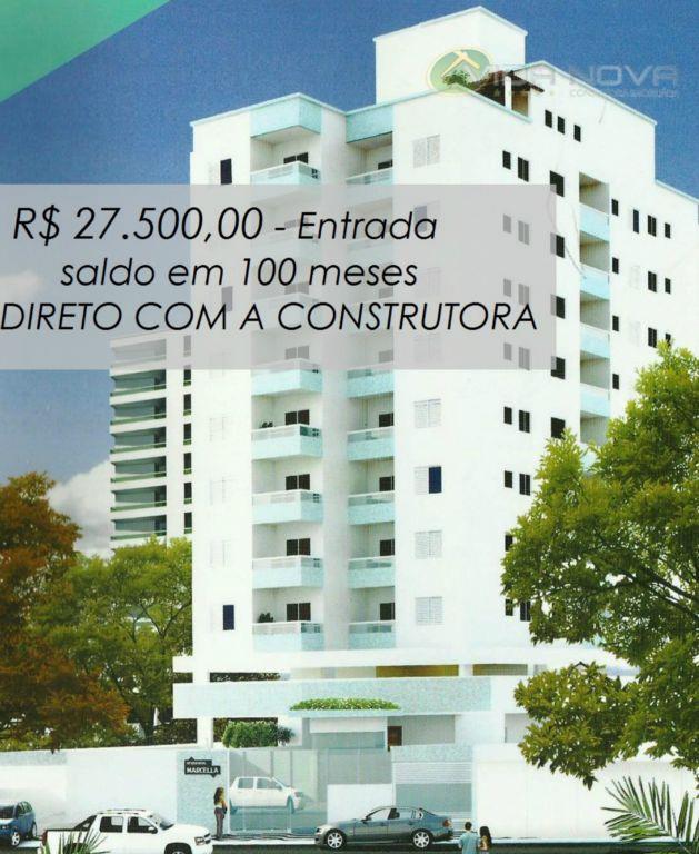 Apartamento em Praia Grande, Imóveis, Lançamentos - REF. AP0832