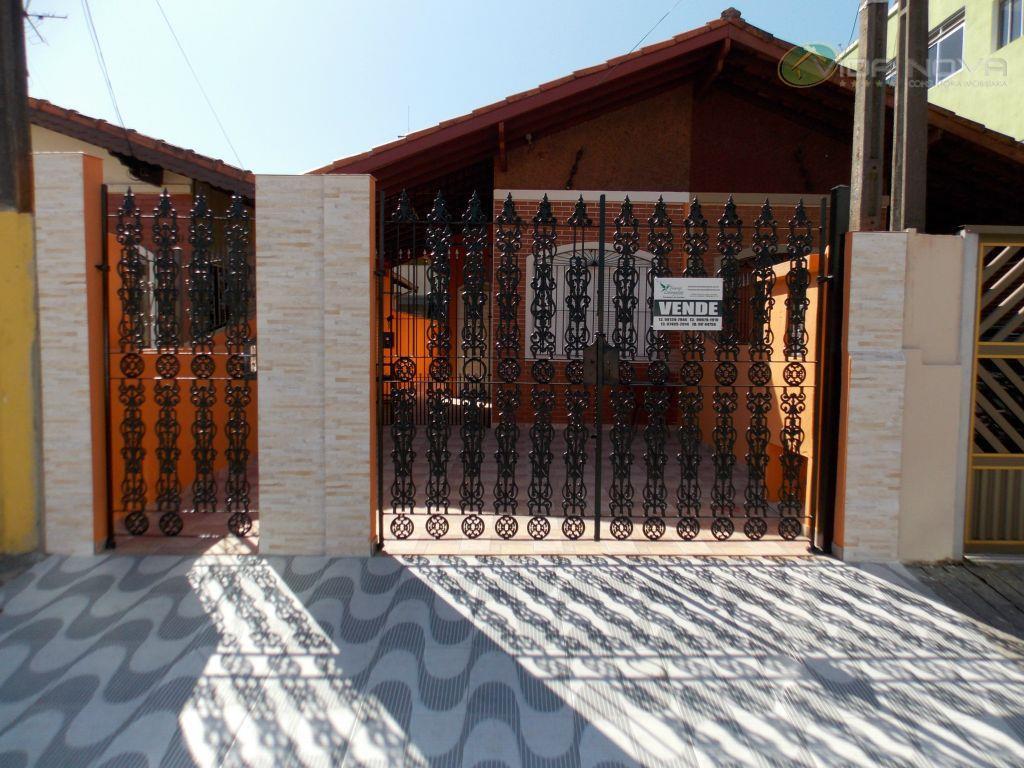 Casa, Apartamentos, Coberturas, Imóveis em Praia Grande - REF. CA0189