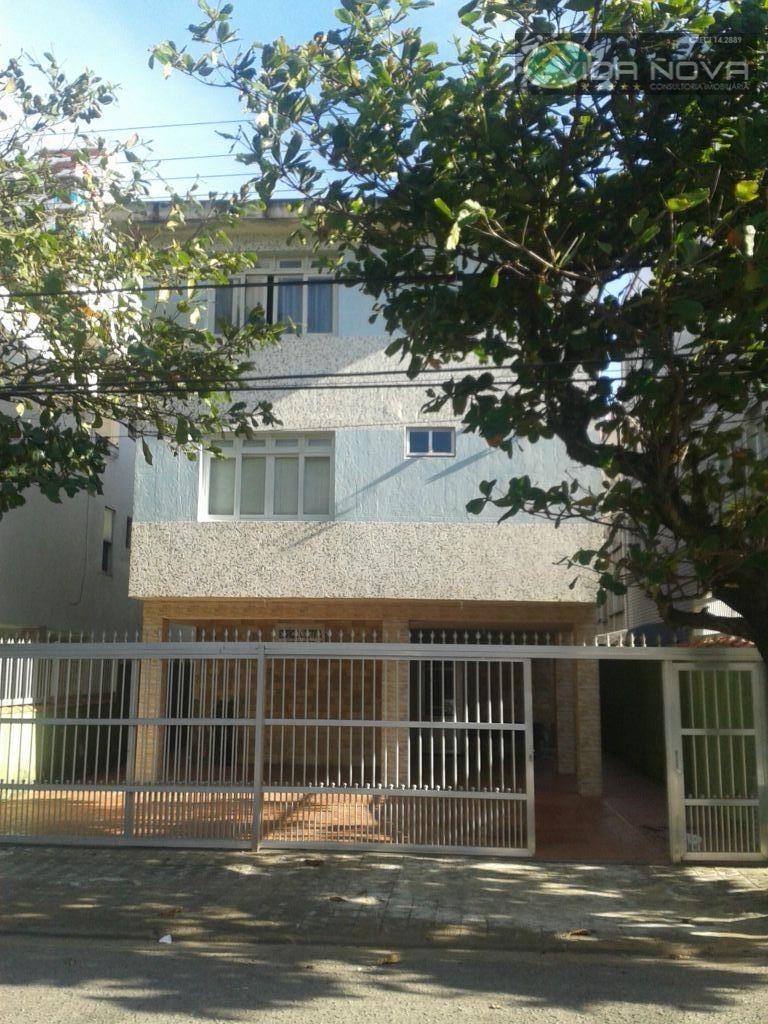 Apartamento, Casas, Coberturas, Imóveis em Praia Grande - REF. AP1148