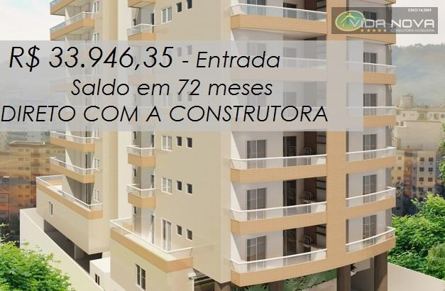 Lançamento, Apartamento,Casas, Coberturas, Imóveis em Praia Grande - REF. AP1240