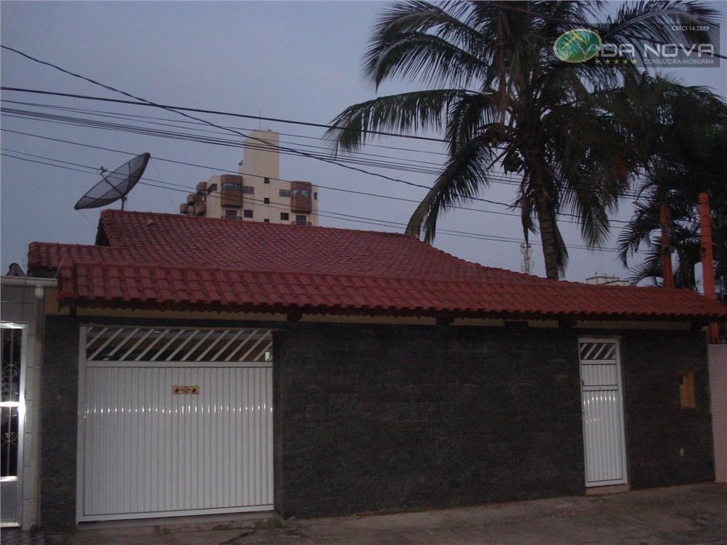 Casa, Coberturas, Apartamentos, Imóveis em Praia Grande - REF. CA0193