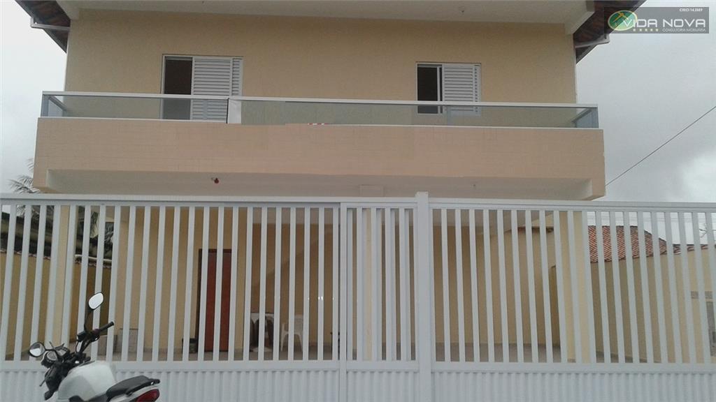 Casa, Apartamentos, Coberturas, Imóveis em Praia Grande - REF. CA0197