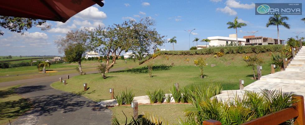 Terreno residencial à venda, Aldeia dos Laranjais, Porto Feliz. - TE0017
