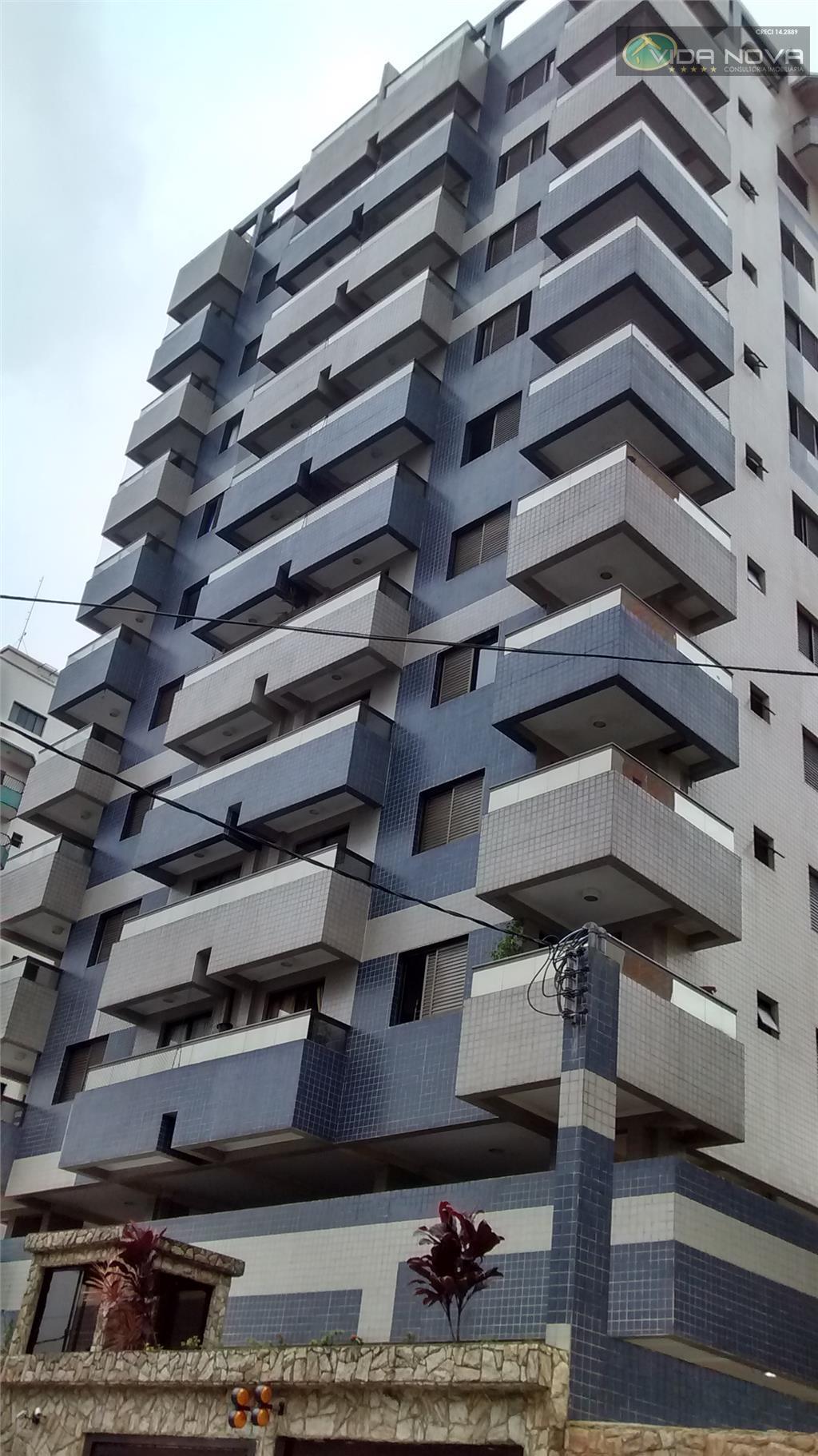Apartamentos,Coberturas,Casas,Imóveis em Praia Grande. - Ref. AP1358