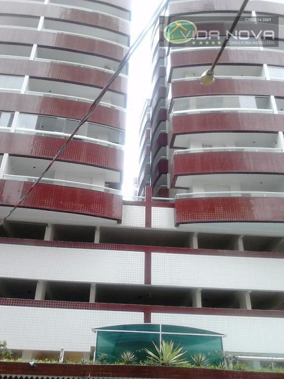 Apartamentos,Coberturas,Casas,Imóveis em Praia Grande. -Ref AP1395