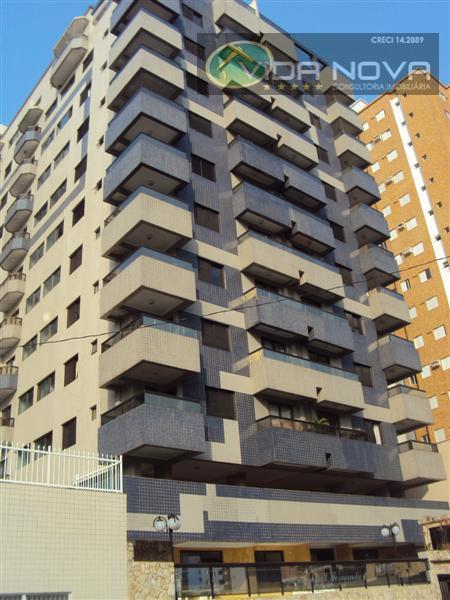 Apartamento,Coberturas,Casas,Imóveis em Praia Grande. Ref - AP