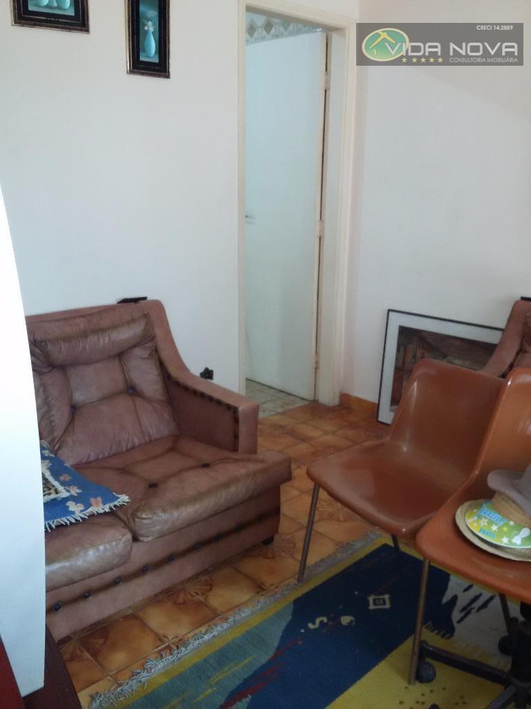 Casa,Apartamentos,Coberturas,Sobrados,Imóveis em Praia Grande Ref. CA0212