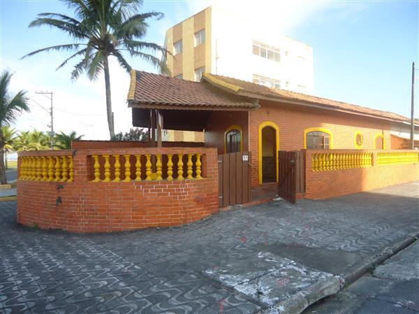 Casa,Apartamentos,Coberturas,Imóveis em Praia Grande. Ref - CA0045