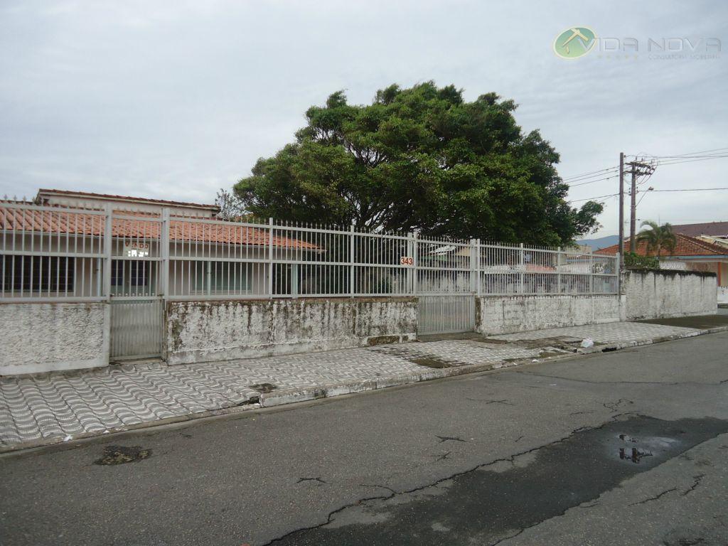 Excelente terreno em um dos melhores bairros de Praia Grande!