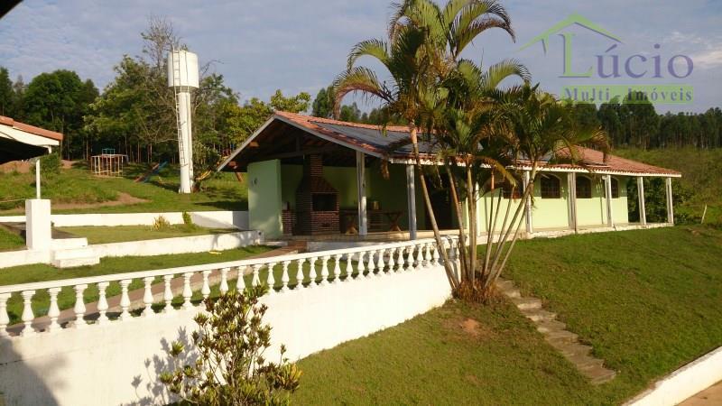 Casa  temporada para locação, Real Parque Dom Pedro I, Itatiba.