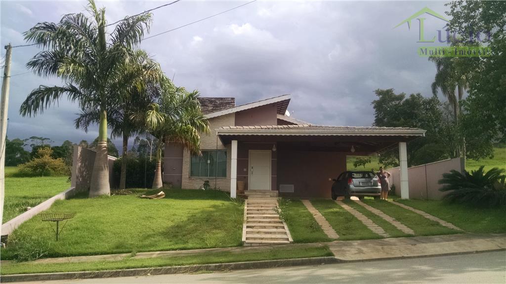 Casa residencial para venda e locação, Bairro Itapema, Itatiba.