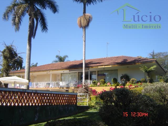 Área industrial à venda, Encosta do Sol, Itatiba.