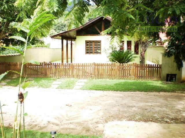 Casa residencial à venda, Condomínio Vila Verde,Taubaté