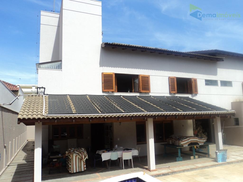 Casa residencial à venda, Nova Caieiras, Caieiras - CA0138.