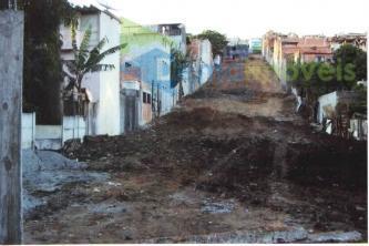 Terreno comercial à venda, Parada, São Paulo - TE0007.